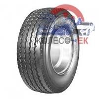 385/65R22.5 Bridgestone R168 160К Прицеп